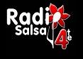 RadioSalsa4te