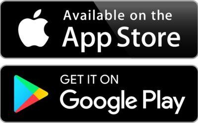 Cómo escuchar la radio Salsa4te : Nuevas aplicaciones para Iphone y Android